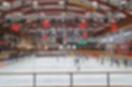 Tartu_edited.jpg