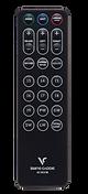 SC300i remote.png