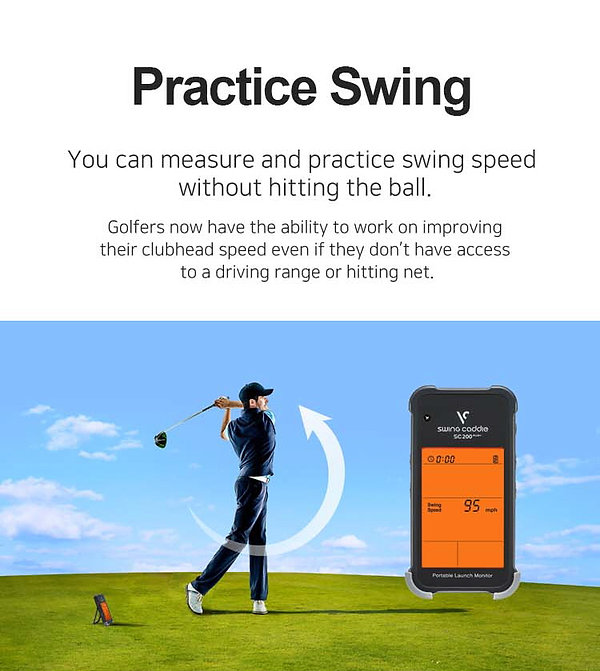 SC200PLUS_web_03_Practice Swing (1).jpg