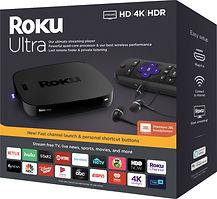Roku-Ultra4k-Box.jpg