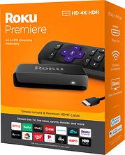 Roku-Premier Box.jpg