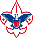1200px-Boy_Scouts_of_America_corporate_trademark.svg-cutout.png