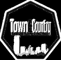 TCCC-TEST-1_logo-cutout.png