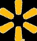 walmart-logo-logotagline.com--cutout.png