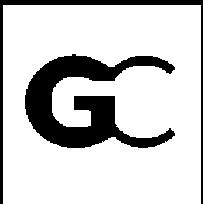 logo-horizontal-white.png