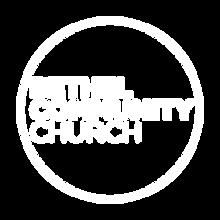 square black fill logo.png