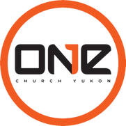 One Church Logo-cutout.png