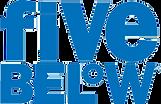 4302_SMP-five-below-logo-cutout.png