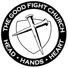 TGFC CIRCLE LOGO - Centered copy.png