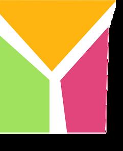 cropped-Yukon_Logo_Final-2-cutout.png