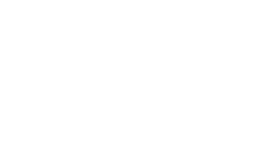 thehouse-logo-bw_1.png