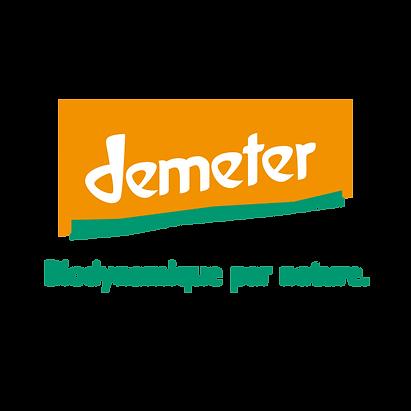 partenaire_demeter_logo_640x640.png