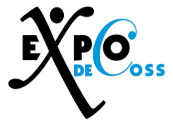 expo de coss.png