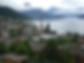 אוסטריה וגרמניה -  טיולי גשר לנכים