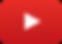 ערוץ היוטיוב שלנו - גשר טיולי נכים