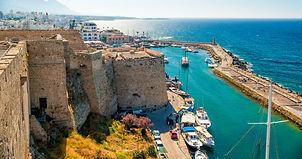 קפריסין מצודה.jpg