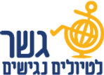 logo gesher.png