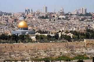 ירושלים של זהב 5.jpg