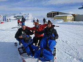 סקי מיכאל.jpg