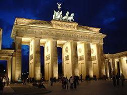 שער ברלין.jpg