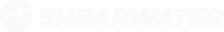 Shearwater_logo_edited.png