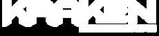 Kraken_Logo_wht.png