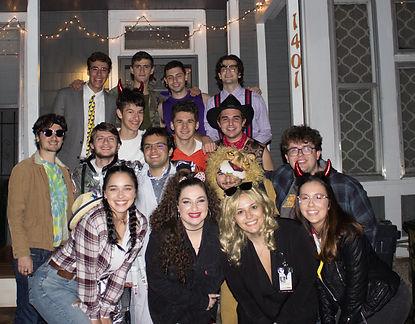 Halloween Date Party 2020-82.jpg