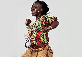 A_influencia_das_danas_africanas.jpg