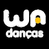 wa danças logo 2020.png