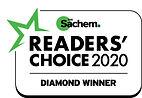 Diamond 2020 Logo.jpg