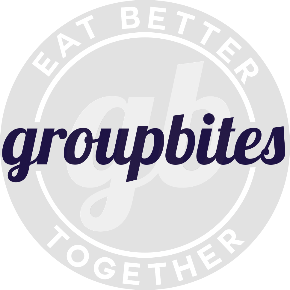 GroupBites