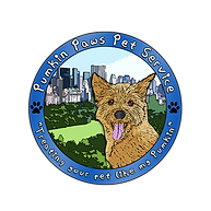 dog walker, dog boarding, pet care, cat care, dog walker tarrytown, dog walker riverdale NY, dog walker Bronx, dog walker dobbs ferry, dog walker ossining ny, dog walker 10562, dog walker 10463, dog walker 10471, dog walker hastings ny