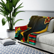 mama-africa-fleece-blanket.jpg