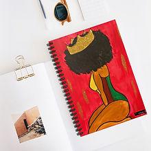 bow-down-spiral-notebook.jpg