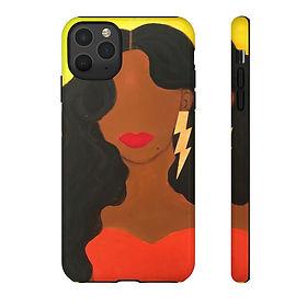 her-allure-cell-phone-case.jpg