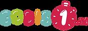 Godis1_logo_ny_c3c58ee7-0285-4a8c-9c78-1
