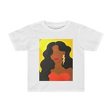 her-allure-toddler-t-shirt.jpg