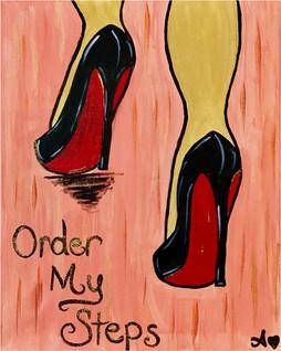 ORDER MY STEPS.jpg