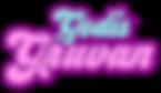 234762_medium_logo.png