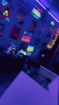 Glow Vibes