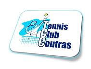 tennis coutras, coutras tennis, us coutras tennis, coutras us tennis, tennis club coutras, tc coutras, coutras tc