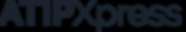ATIPXpress-1a222d.png