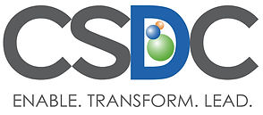 CSDC_Logo_Colour_edited.jpg