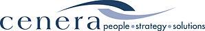 Cenera_Logo_2C.JPG