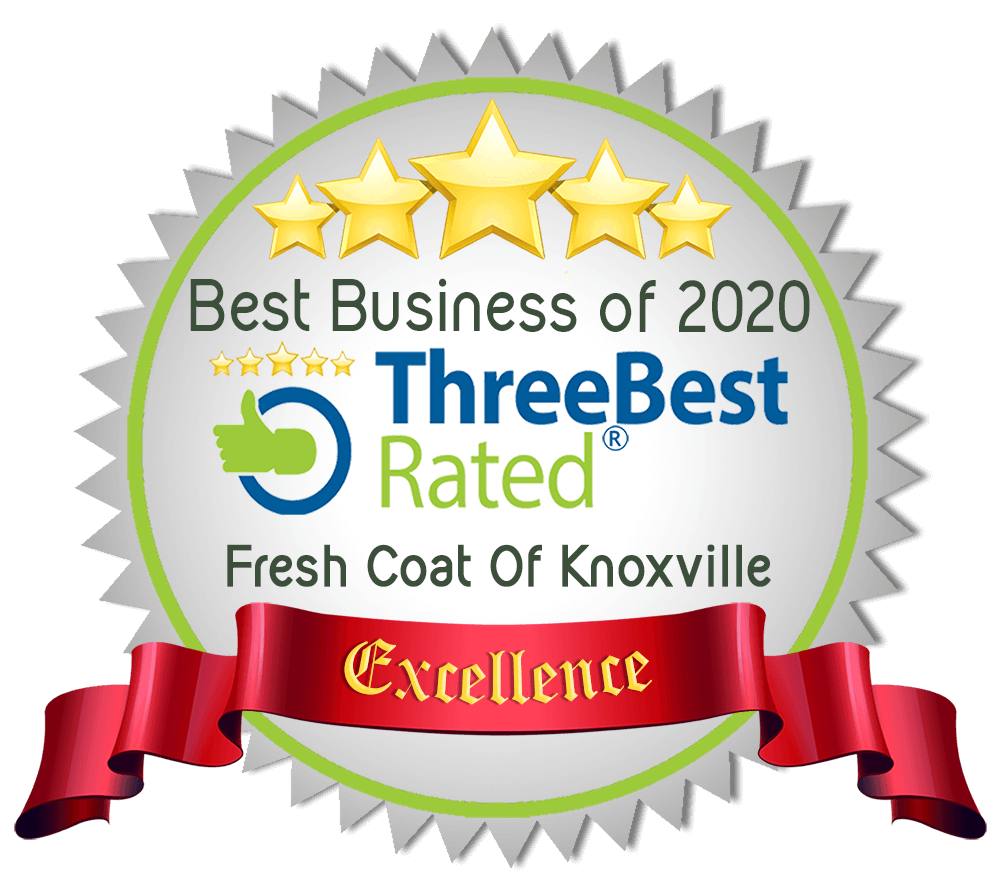 3BESTRATED_freshcoatknoxville_2020.png