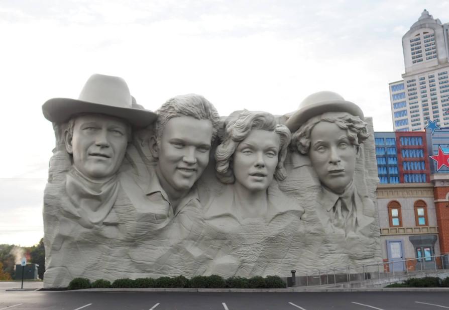 Rushmore1.jpg
