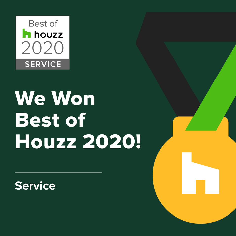 Best of Houzz Service Social Post.png