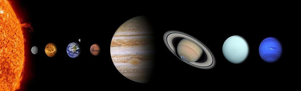 solar-system-439046_1920_edited.jpg