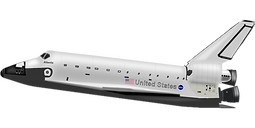 space-shuttle-156012_1280_edited.png