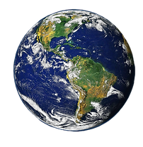 earth-11015_1920_edited.png